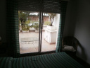 Departamento en Punta Del Este Península. Punta For Sale 336688