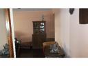 Departamento en Punta Del Este Península. Punta For Sale 336689