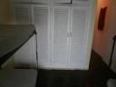 Departamento en Punta Del Este Península. Punta For Sale 336691
