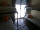 Departamento en Punta Del Este Península. Punta For Sale 336696