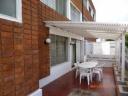 Departamento en Punta Del Este Península. Punta For Sale 565025
