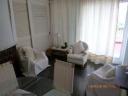 Departamento en Punta Del Este Península. Punta For Sale 565026