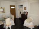Departamento en Punta Del Este Península. Punta For Sale 565027