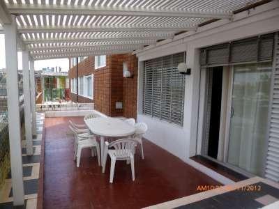 Departamento en Punta Del Este Península. Punta For Sale 565028
