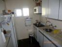 Departamento en Punta Del Este Península. Punta For Sale 565030