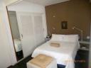 Departamento en Punta Del Este Península. Punta For Sale 565035