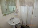 Departamento en Punta Del Este Península. Punta For Sale 565036