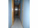 Departamento en Punta Del Este Península. Punta For Sale 336752
