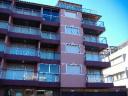 Departamento en Punta Del Este Península. Punta For Sale 336754