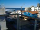Departamento en Punta Del Este Península. Punta For Sale 336755