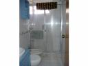 Departamento en Punta Del Este Península. Punta For Sale 336757