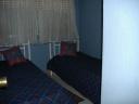 Departamento en Punta Del Este Península. Punta For Sale 336758