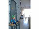 Departamento en Punta Del Este Península. Punta For Sale 336760