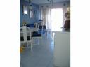 Departamento en Punta Del Este Península. Punta For Sale 336762