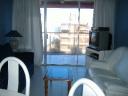 Departamento en Punta Del Este Península. Punta For Sale 336763