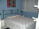 Departamento en Punta Del Este Península. Punta For Sale 336764