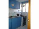 Departamento en Punta Del Este Península. Punta For Sale 336765