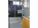 Departamento en Punta Del Este Península. Punta For Sale 336767