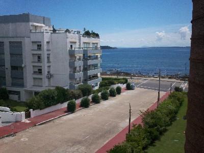 Departamento en Punta Del Este Península. Punta For Sale 336766
