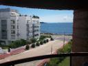 Departamento en Punta Del Este Península. Punta For Sale 336768