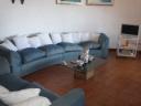 Departamento en Punta Del Este Península. Punta For Sale 336769