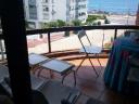 Departamento en Punta Del Este Península. Punta For Sale 336770
