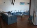 Departamento en Punta Del Este Península. Punta For Sale 336772