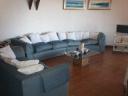 Departamento en Punta Del Este Península. Punta For Sale 336773