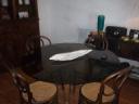 Departamento en Punta Del Este Península. Punta For Sale 336775