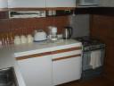 Departamento en Punta Del Este Península. Punta For Sale 336776