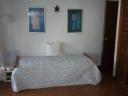 Departamento en Punta Del Este Península. Punta For Sale 336778