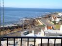 Departamento en Punta Del Este Península. Punta For Sale 336801