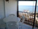 Departamento en Punta Del Este Península. Punta For Sale 336802