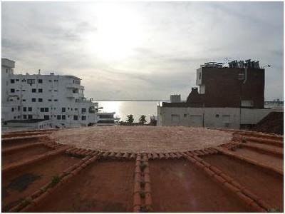 Departamento en Punta Del Este Península. Punta For Sale 565104