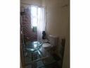 Departamento en Punta Del Este Península. Punta For Sale 565106