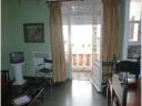 Departamento en Punta Del Este Península. Punta For Sale 565110