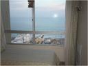 Departamento en Punta Del Este Península. Punta For Sale 336881