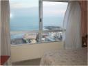 Departamento en Punta Del Este Península. Punta For Sale 336884