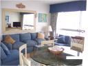 Departamento en Punta Del Este Península. Punta For Sale 336888