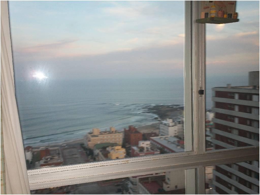 Departamento en Punta Del Este Península. Punta For Sale 336891