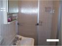 Departamento en Punta Del Este Península. Punta For Sale 336893