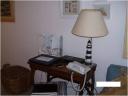 Departamento en Punta Del Este Península. Punta For Sale 336894