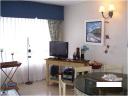 Departamento en Punta Del Este Península. Punta For Sale 336895