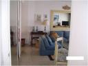 Departamento en Punta Del Este Península. Punta For Sale 336896
