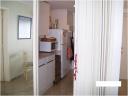 Departamento en Punta Del Este Península. Punta For Sale 336897