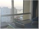 Departamento en Punta Del Este Península. Punta For Sale 336903
