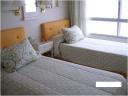 Departamento en Punta Del Este Península. Punta For Sale 336904