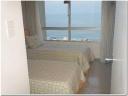 Departamento en Punta Del Este Península. Punta For Sale 336908