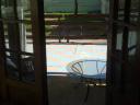 Departamento en Punta Del Este Península. Punta For Sale 1199745