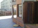 Departamento en Punta Del Este Península. Punta For Sale 1199746